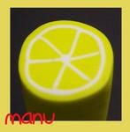 manucitron