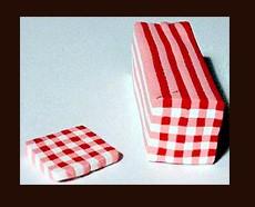 tissua1