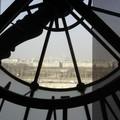 Vue_depuis_le_mus_e_d_Orsay