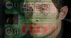 card_player_05