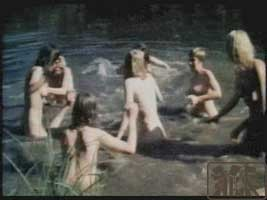 le_lac_des_morts_vivants2