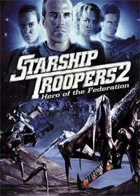 starship2_aff