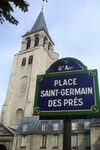 eglise_stgermain_despres