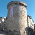 La tour Mataguerre