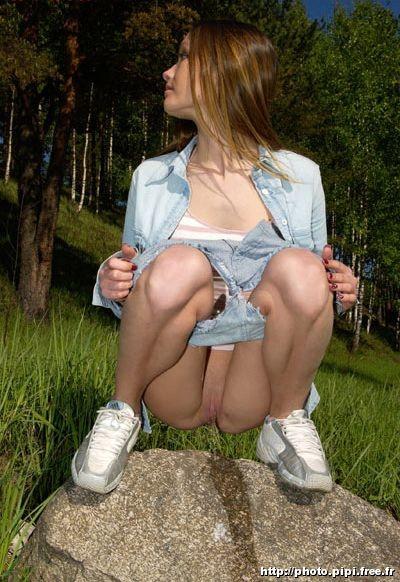 Голые зрелые женщины ФОТО  русские красивые