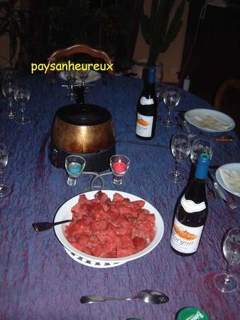 fondue_2_