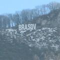 SNOWBOARD BRASOV