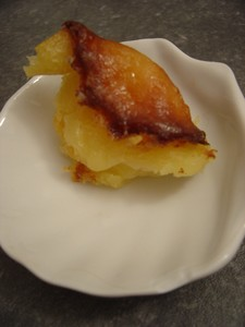 canneles011