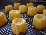 canneles03