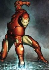 iron_man00