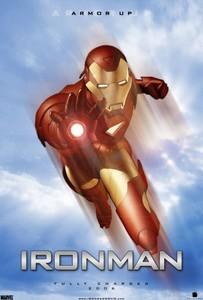 poster_iron_man