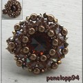 bague_cabochon_marron