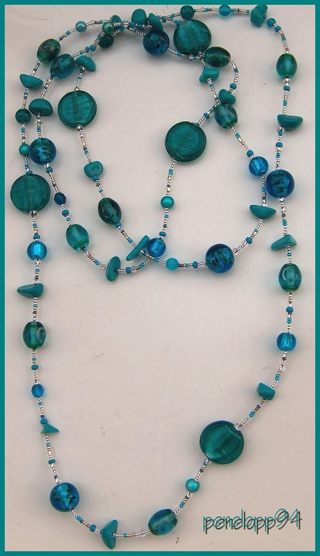 sautoir_turquoise_2