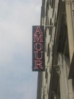 amourhotel