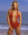 jessica_alba_in_court_2_1_