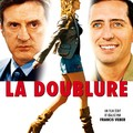 La_Doublure1