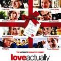 Love_Actually1