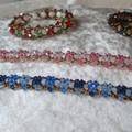 Bracelets Dynastie