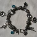 bracelet inspiration GAS