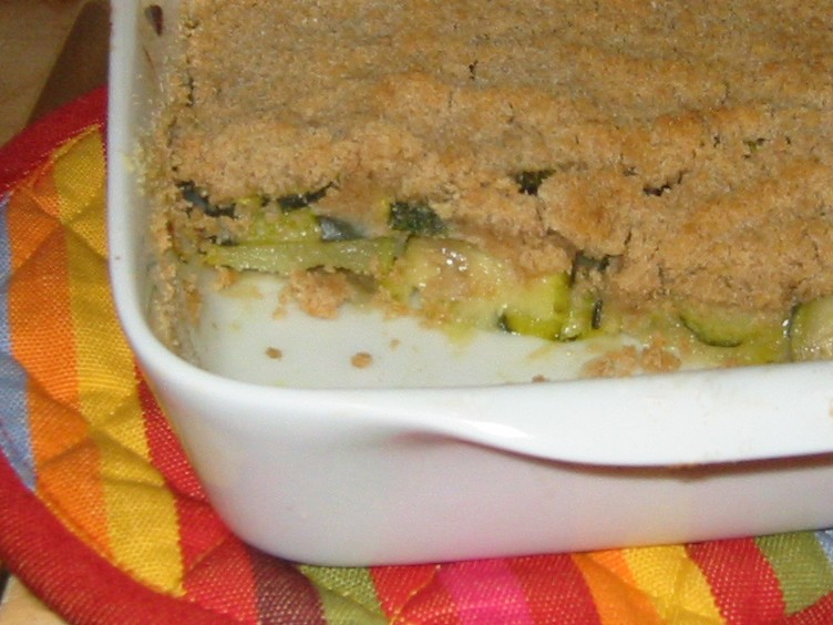 crumble_courgettes2