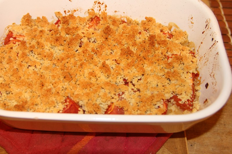 crumble_tomate_2