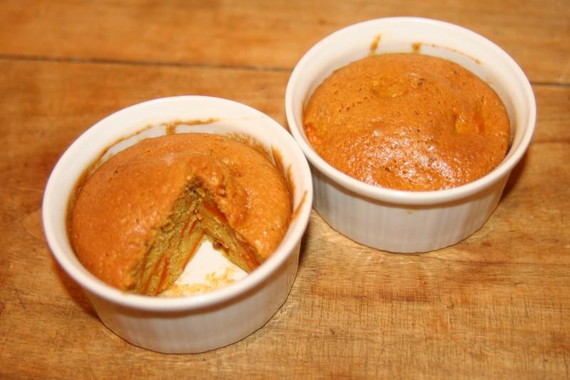 muffins_carottes_cumin_2