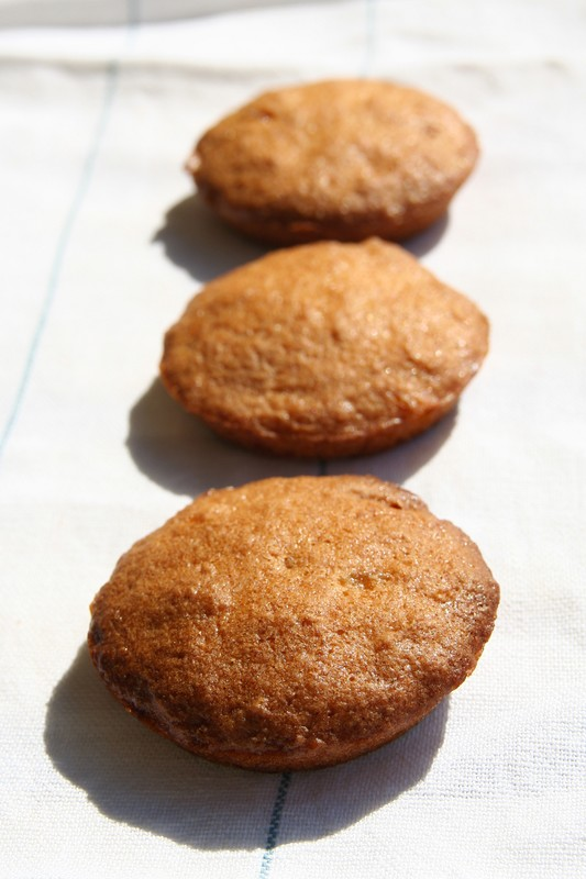 muffins_pommes_gingembre