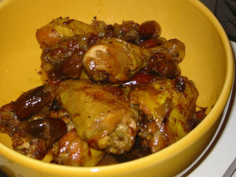 tajine_poulet_fruits_secs