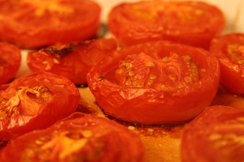 tomates_confites