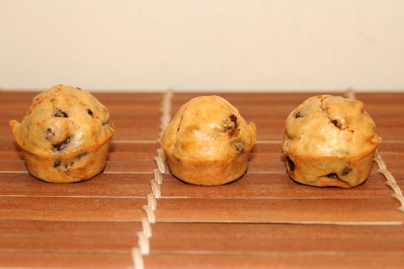 muffins_olives_tomates