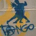 tango_barcelona1