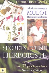 mulot_herboristerie4