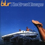 blur_greatescape2
