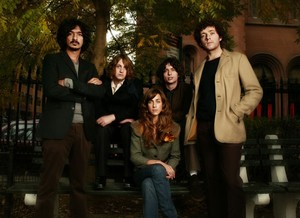 the_zutons2