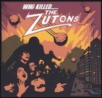 thezutons3