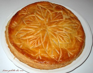 galette5