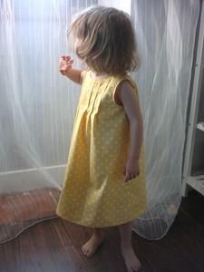 robe_jaune_005