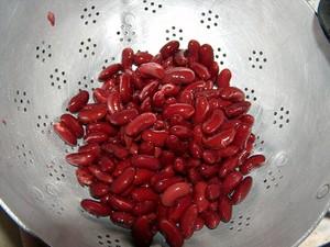 haricotschili1