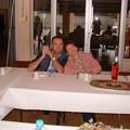 Robert et Christiane