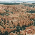 Parc National de Bryce Canyon (USA)