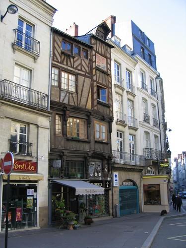 rue_de_verdun