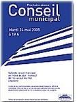 cm28062005