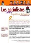 socialistes92