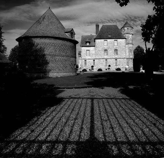 vascoeuil_nb_grille