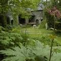 atelier côté jardin