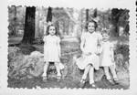 les_trois_soeurs1