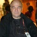 Maurice Failevic