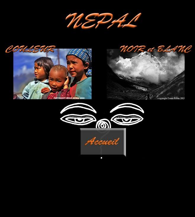 nepal_accueil