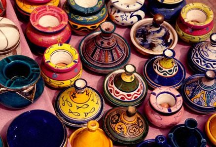 image1 - Art from Morocco
