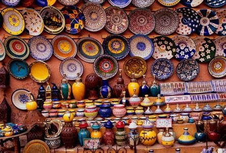 image114 - Art from Morocco
